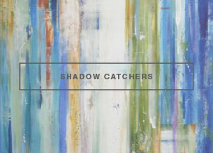 dc_productlines_shadowcatchers