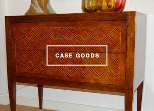 dc_products_casegoods