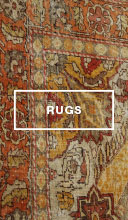 dc_products_rugs