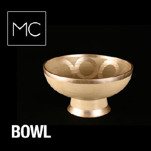 dc_productlines_mclement4_bowl