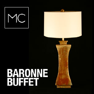 dc_productlines_mclement6_baronne